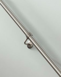 Handrails & Accessories